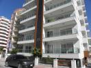 new Apartment in Antalya, Alanya...