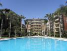 Flat for sale in Antalya, Alanya, Alanya