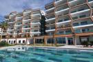 Apartment in Kargicak, Alanya, Antalya