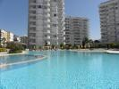 Flat in Tosmur, Alanya, Antalya