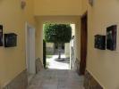 2 bedroom semi detached house in Konakli, Alanya, Antalya