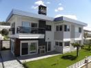 4 bed new development for sale in Yesilöz, Alanya, Antalya