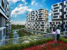 new Studio flat in Beylikduzu, Istanbul