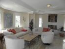 semi detached property for sale in Avsallar, Alanya, Antalya