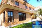 8 bedroom Detached Villa in Valencia, Alicante...