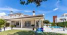 Villa for sale in Valencia, Alicante...