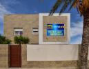 5 bed Villa for sale in Valencia, Alicante...
