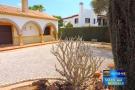 4 bedroom Detached Villa in Valencia, Alicante...
