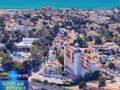 Penthouse for sale in Valencia, Alicante...