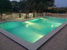 4 bed house in Santa Pola, Alicante...