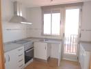 3 bedroom Flat in Valencia, Alicante...