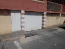 Parking in Valencia, Alicante...