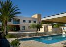 6 bed property in Valencia, Alicante...