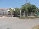 property for sale in Valencia, Alicante...