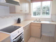 2 bedroom Town House to rent in Blackthorn Road...