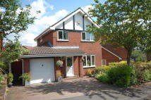 Midford Drive Detached house to rent