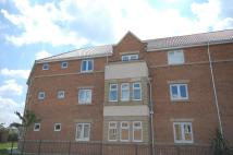 Apartment to rent in Kirkhill Grange...