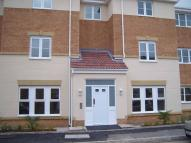 3 bedroom Apartment to rent in Hazel Pear Close...