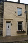 4 bed Terraced house in Ashworth Terrace...