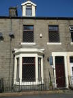3 bed Terraced home to rent in Burnley Road East, Lumb...