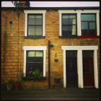 2 bedroom Cottage in HARRY STREET, Barrowford...