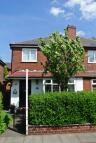 3 bedroom semi detached home to rent in WINDERMERE DRIVE, Bury...