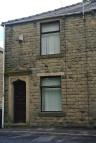 2 bedroom End of Terrace property in MARKET STREET...