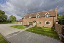 Link Detached House for sale in Lavender Hall Lane...