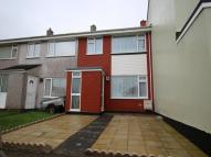 property to rent in Treswithian Park Road, Camborne, TR14