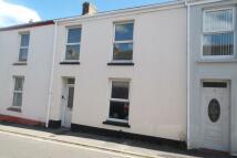 property to rent in Moor Street, Camborne, TR14