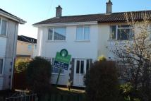 property to rent in Pendrea Park, North Roskear, Camborne, TR14