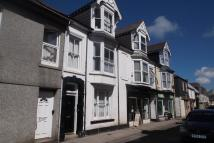 House Share in Cross Street, Camborne...