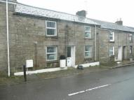 2 bedroom Terraced home to rent in Fore Street, Praze...