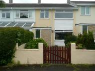 3 bed Terraced home to rent in Trehane Road, Camborne...
