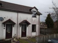 2 bed semi detached property to rent in Trerice Fields, Praze...