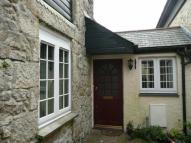 2 bed Flat in Gurneys Lane, Camborne...