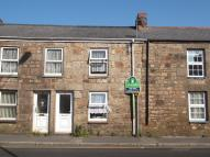 3 bed home to rent in Centenary Street...
