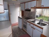 Bungalow in High Lanes, Hayle, TR27