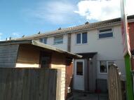2 bedroom property to rent in Penwarne Close...