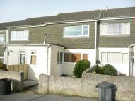 Terraced house to rent in West Trevingey, Redruth...