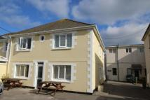 2 bedroom Flat in The Gounce, Perranporth...