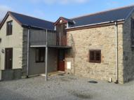 3 bedroom home to rent in , Stithians, Truro, TR3