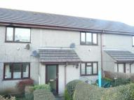 2 bed Flat in Pengover Parc, Redruth...