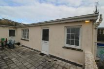 1 bed Flat in St Perrans House The...