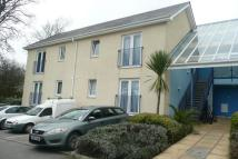 1 bedroom Flat in Newton Court Treleigh...