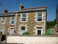 property to rent in Sparnon Hill, Redruth, TR15