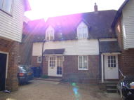 3 bed semi detached home in Dog Kennel Lane, Royston...