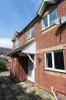 Town House to rent in Rose Walk, Royston...