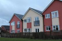 Flat to rent in Roman Downs, Craven Arms...