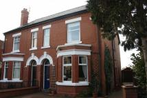 4 bedroom semi detached home for sale in Upper Road...